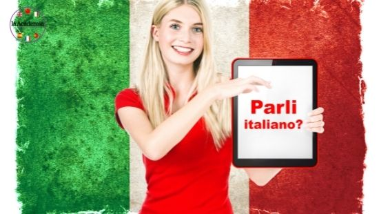 Discover Italian Language Learning for Business and La Dolce Vita