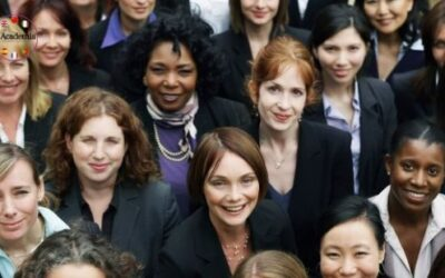 5 Reasons Why Women are Best at Learning New Languages