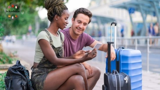 Why You MUST Invest in Learning a Foreign Language Before Travelling
