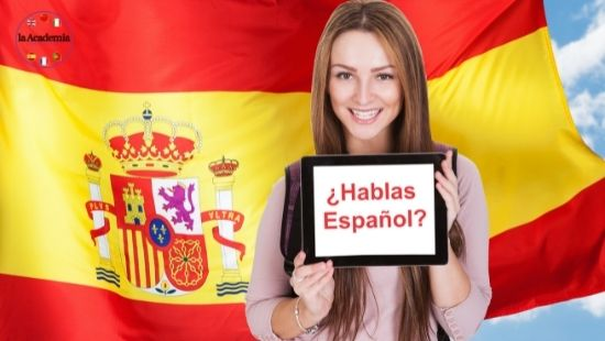 Good News! Learning Spanish in Manchester is Effective AND Fun