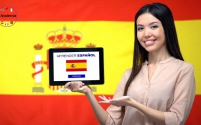 Why Learning Spanish is So Important for So Many Different Countries